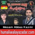 http://www.humaliwalayazadar.com/2014/10/mesum-abbas-kazmi-nohay-2015.html