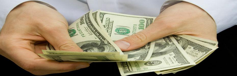 La Guia de Inversiones en Venezuela. Como Ganar Dinero y Dolares en Internet.