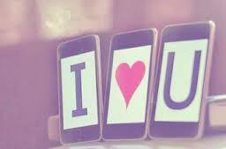 Message d'amour je t'aime pour son homme