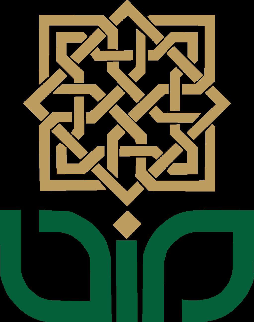 hukum kloning dalam perspektif islam Bioteknologi dalam perspektif islam 23 pages bioteknologi dalam perspektif islam uploaded by  kloning manusia menurut hukum islam haram dilakukan, .