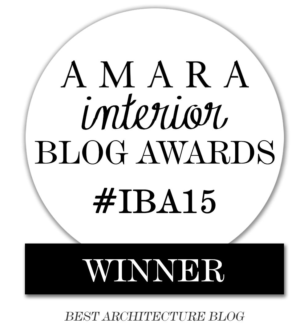 AMARA IBA15