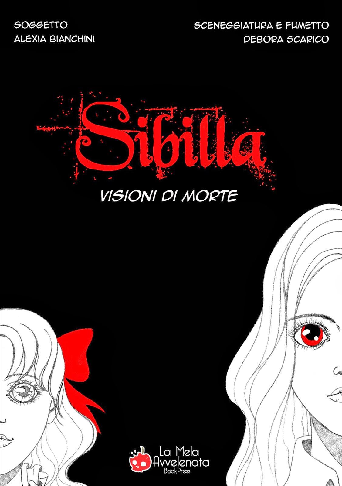 http://www.amazon.it/Sibilla-Visioni-morte-fumetto-Comics-ebook/dp/B00IG843GA/ref=sr_1_1?ie=UTF8&qid=1398963934&sr=8-1&keywords=sibilla+visioni+di+morte