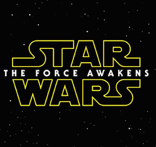 100% Spoiler Free Review: STAR WARS: THE FORCE AWAKENS
