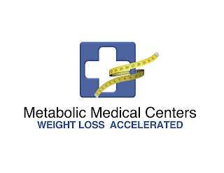 mmc weight loss clinic