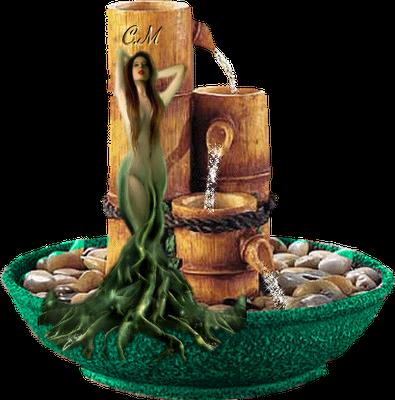 Pieprzno i szafranno (ogólnie o przyprawach)