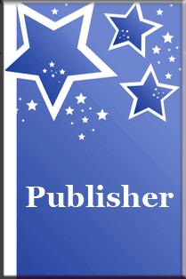 http://www.kensingtonbooks.com/book.aspx/30163