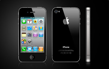 i phone4 3gs