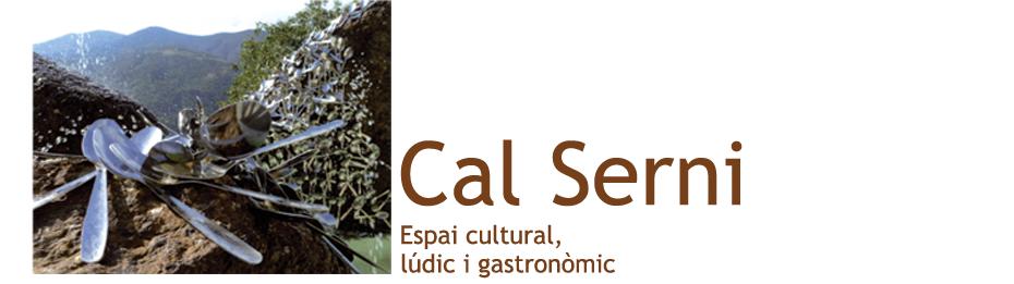 Cal Serni