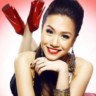Hits, Latest OPM Songs, Lyrics, Rachelle Ann Go,Let The Pain Remain, Music Video, Official Music Video, OPM, OPM Song, Original Pinoy Music, Top 10 OPM, Top10,