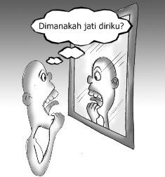bercermin.jpg