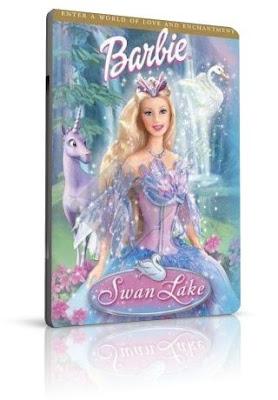 barbie swan lake full movie in urdu download