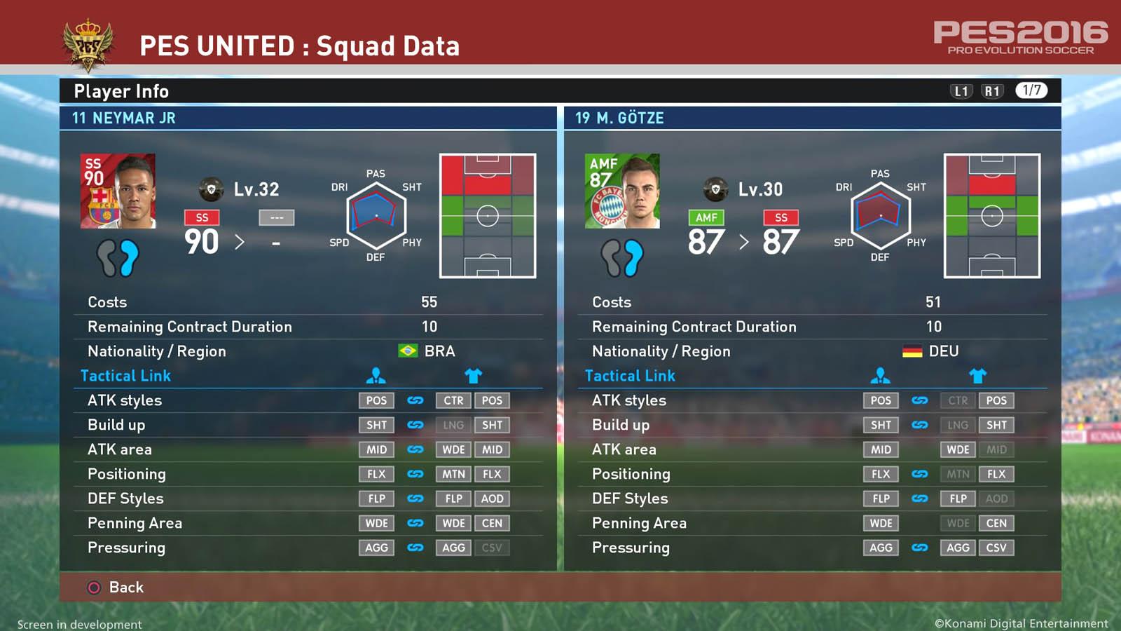 pes-2016-myClub-squads-2.jpg