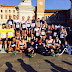 ROVIGO Half Marathon: buona la prima, VITALI 6° assoluto