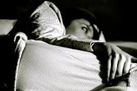 Tips Efektif Mengatasi Insomnia