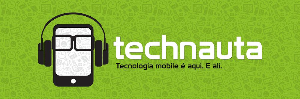 Technauta