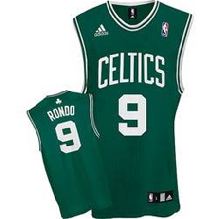 basketball jerseys cheap | basketball jerseys cheap , cheap reversible