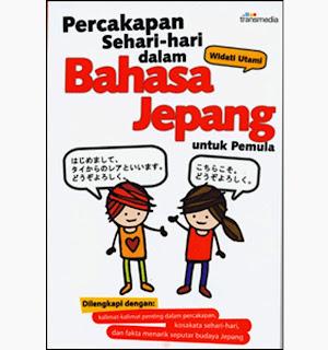 Tips Cara Belajar Bahasa Jepang Cepat Mudah