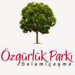 تعرف علي حديقة الحرية في اسطنبول