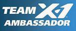 X-1 Audio Athlete