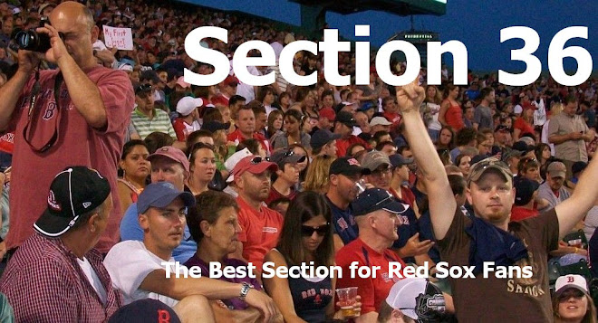 Section 36