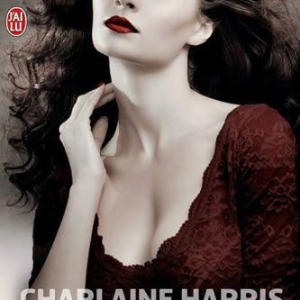 Aurora Teagarden, tome 2 : Un crime en héritage de Charlaine Harris