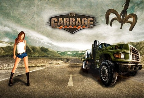Garbage_Garage