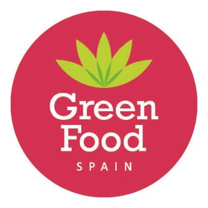 Green Food Spain