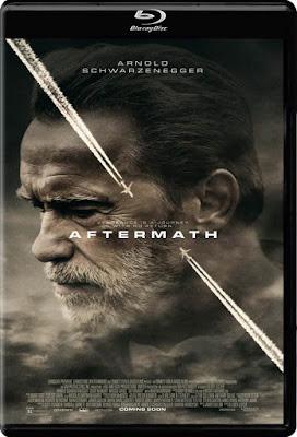Aftermath 2017 HD 1080p Latino