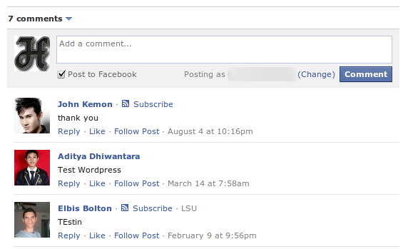 how to add search box in facebook page