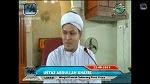 http://cahayaalammay.blogspot.com/2014/08/220814-islam-yang-merdeka-ustaz.html