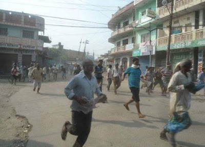 4 killed in jaleshwar protest