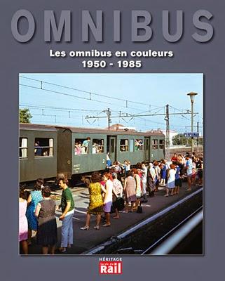 http://www.boutiquedelaviedurail.com/les-omnibus-en-couleur-1950-1990,fr,4,110296.cfm