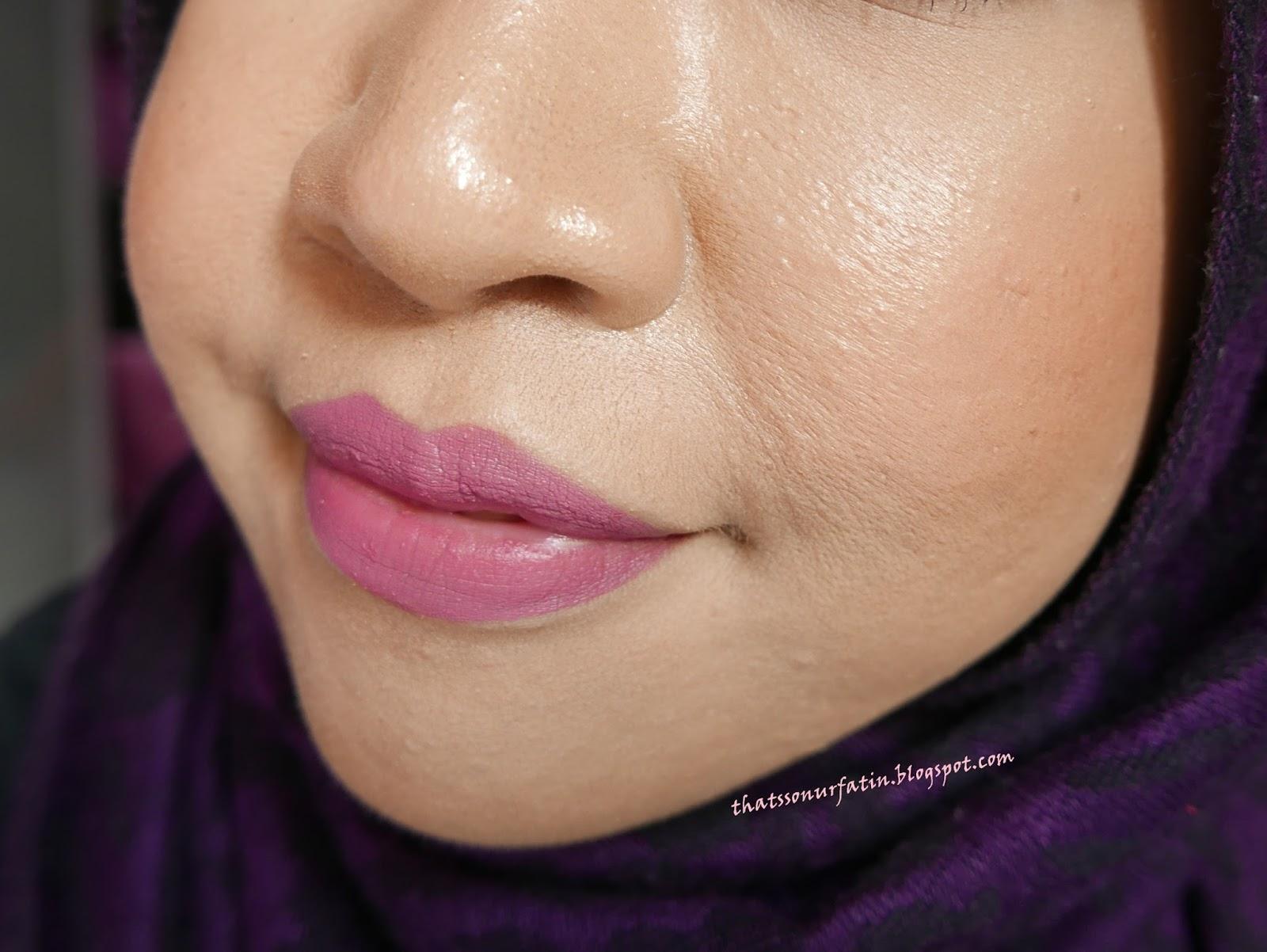 cakey makeup oily skin mugeek vidalondon