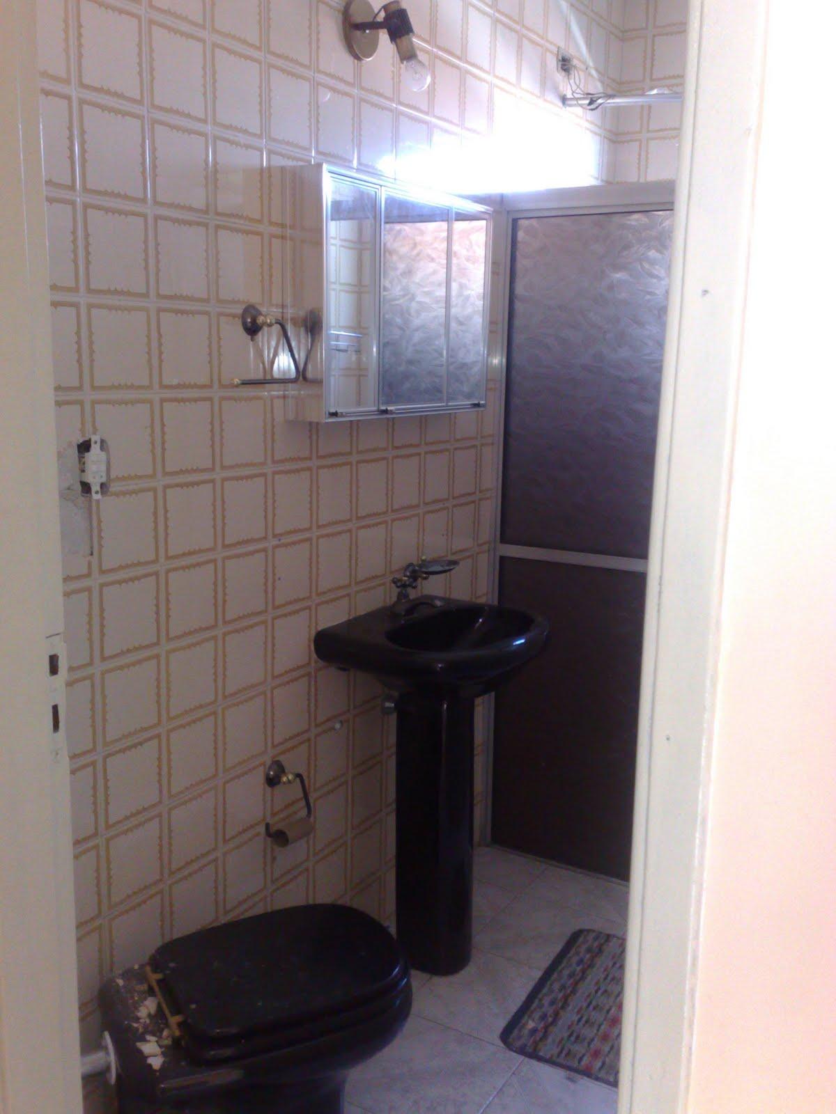 Encanamento Do Banheiro Entupido  gotoworldfrcom decoração de banheiro simp -> Decoracao De Banheiro Com Vaso Cinza
