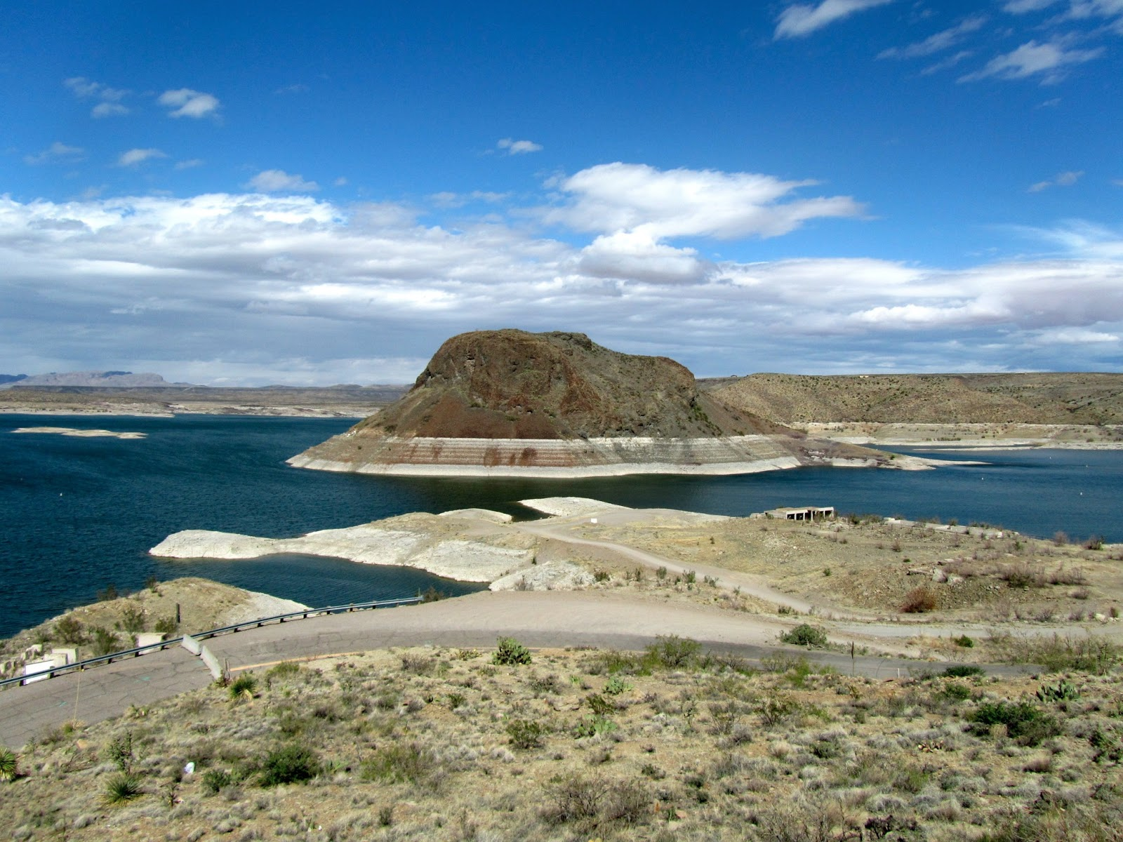 Personals in elephant butte nm