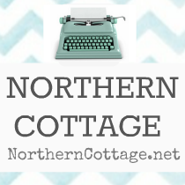 click for {NORTHERN COTTAGE} MAIN BLOG