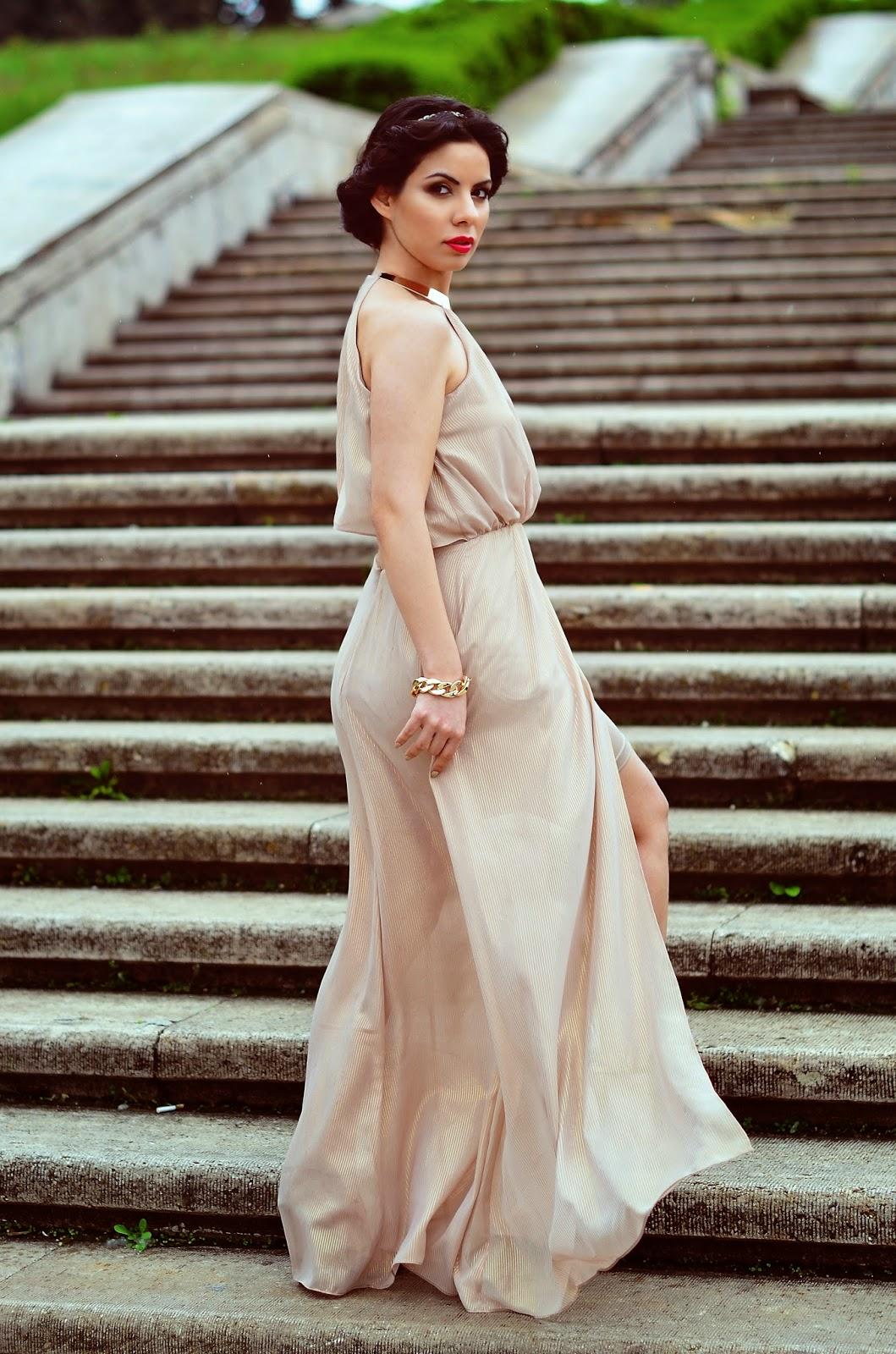 rochie-lunga-baza-gat