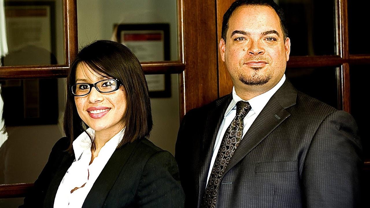 Newport Beach Dui Attorney