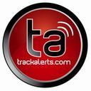 trackalerts.com