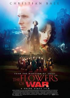 The Flowers Of War – Savaşın Çiçekleri filmini Türkçe Dublaj izle