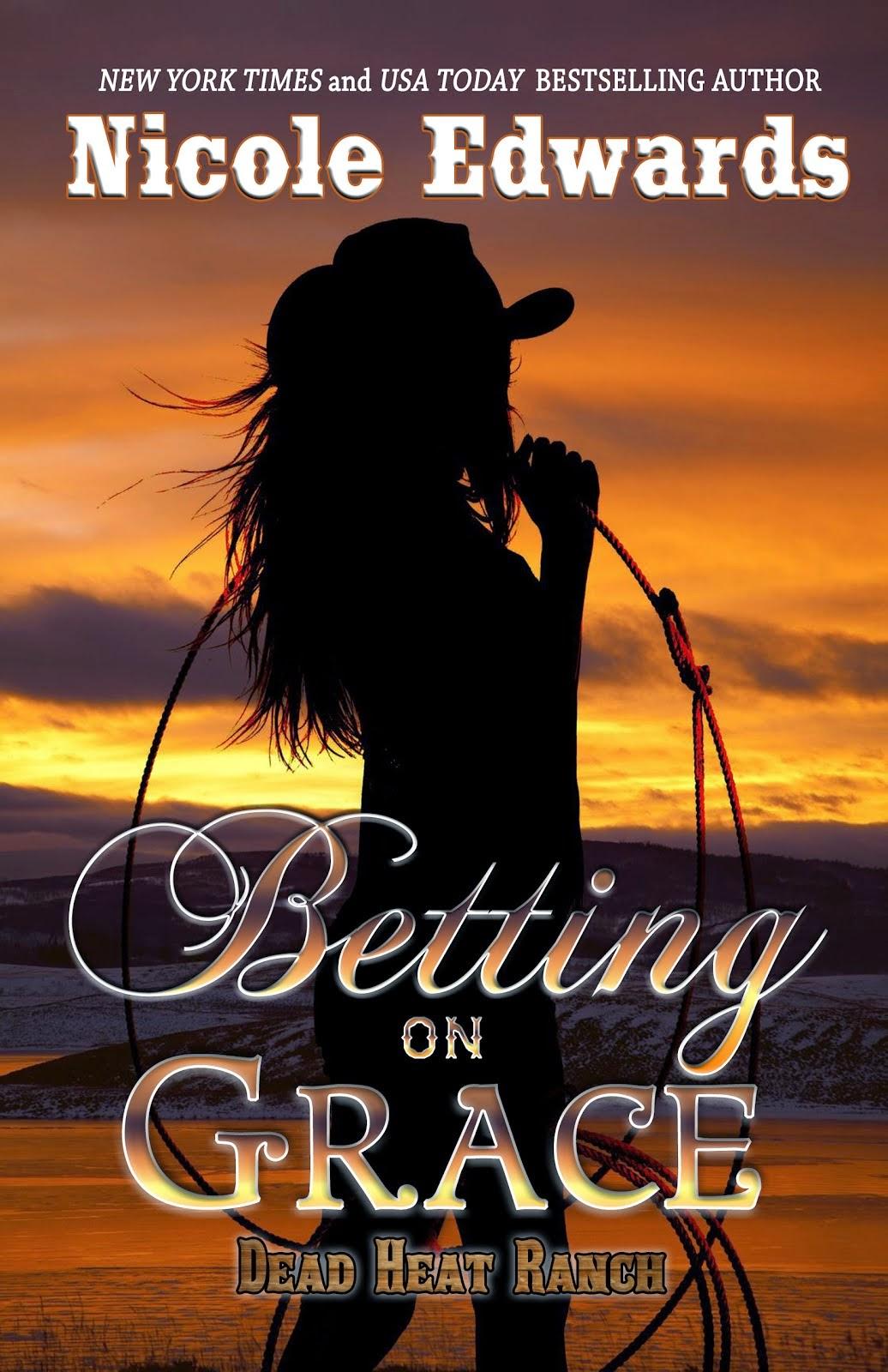 Betting on Grace