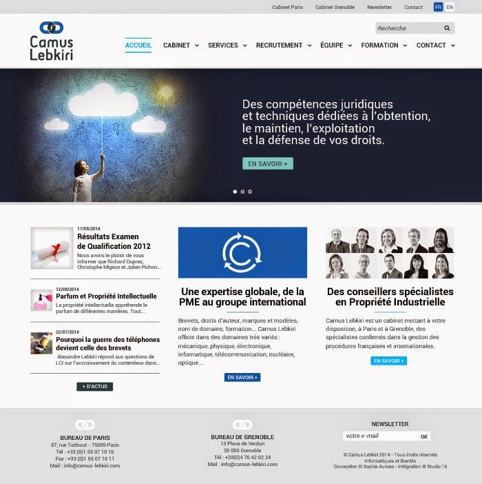 http://camus-lebkiri.com/accueil/