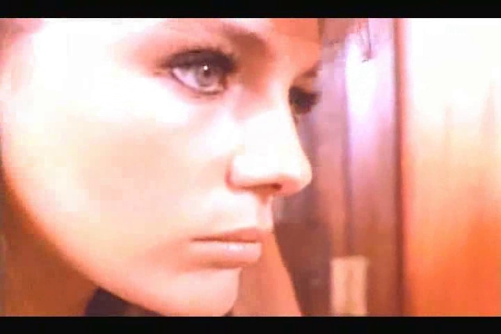 You can download Actress Jacqueline Bisset nude video from any of the links ...