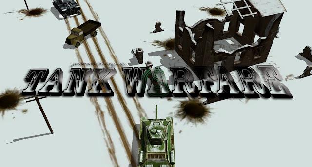 Armored Combat: Tank Warfare v1.2.2 Apk Full | Games ...