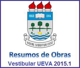 RESUMO DE OBRAS