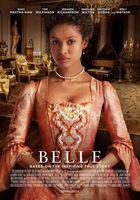 Bella (2013) DVDRip Latino