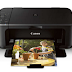 Canon Pixma MG3220 Wireless Color Photo Printer With Scanner and Copier Manual Review