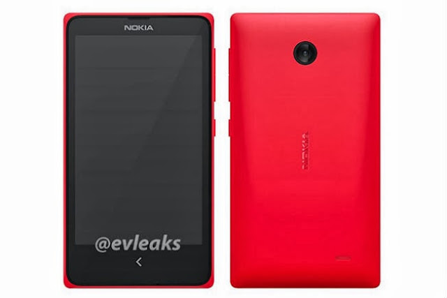 nokia android mobiles, nokia normandy launch date, price, photo, upcoming nokia android mobiles