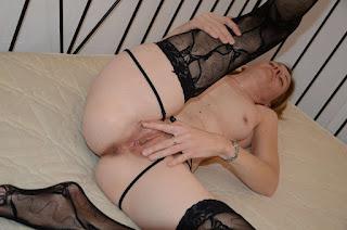 性感的猫 - sexygirl-m120b-763921.jpg