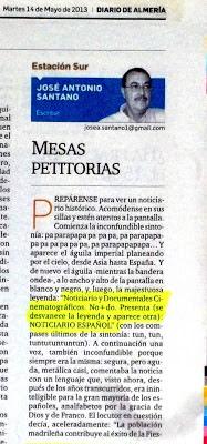 http://www.elalmeria.es